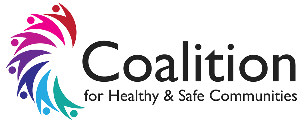 coalition-logo-md