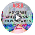 ACES... What should we know?